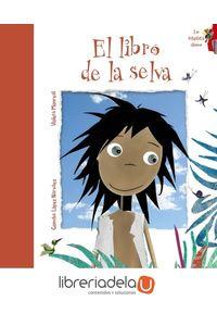 ag-el-libro-de-la-selva-9788469605868