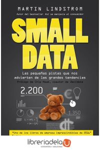 ag-small-data-9788423425389