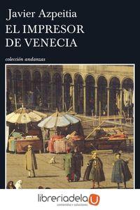 ag-el-impresor-de-venecia-9788490662656
