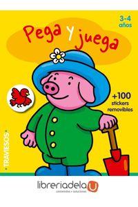 ag-pega-y-juega-cerdito-3-4-anos-9789463071420