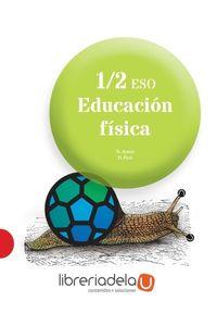 ag-educacion-fisica-1-2-9788430781423