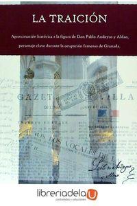 ag-la-traicion-9788494437199