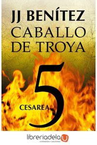 ag-caballo-de-troya-5-cesarea-9788408113683