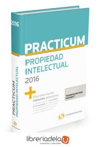 ag-practicum-propiedad-intelectual-2016-9788490982440