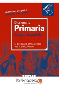 ag-diccionario-de-primaria-9788499742106