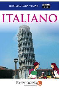 ag-italiano-9788403510760