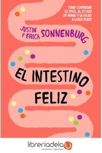 ag-intestino-feliz-el-9788466337823
