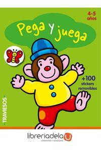 ag-pega-y-juega-mono-4-5-anos-9789463071437