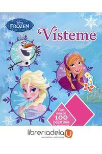 ag-frozen-visteme-9788499517636