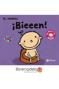 ag-el-orinal-bieeen-9788469606360