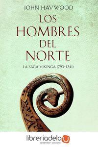 ag-los-hombres-del-norte-9788434423589