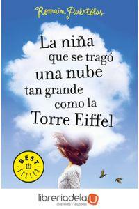 ag-la-nina-que-se-trago-una-nube-tan-grande-como-la-torre-eiffel-9788466333733