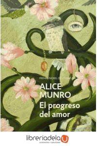 ag-el-progreso-del-amor-9788490622155