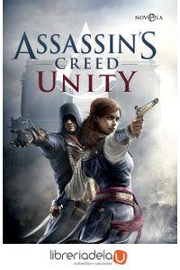 ag-assassin-s-creed-unity-9788490604779