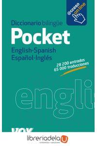 ag-diccionario-pocket-english-spanish-espanol-ingles-9788499742090