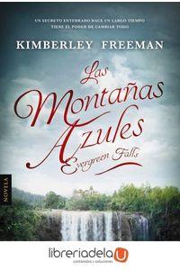 ag-las-montanas-azules-9788416691043