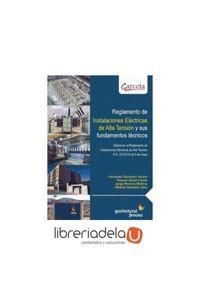 ag-reglamento-de-instalaciones-electricas-de-alta-tension-y-sus-fundamentos-tecnicos-9788415452072