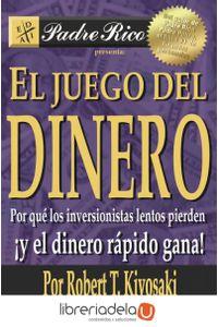 ag-el-juego-del-dinero-9788466332095
