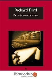 ag-de-mujeres-con-hombres-9788433977854