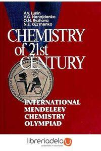 ag-chemistry-of-21st-century-international-mendeleev-chemistry-olympiad-9785211053847