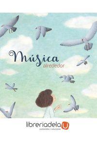 ag-musica-alrededor-editorial-libre-albedrio-9788494630859