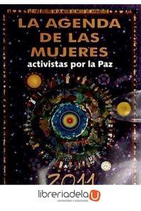 ag-agenda-de-las-mujeres-2011-9788496004436