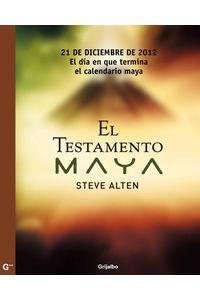 lib-el-testamento-maya-trilogia-maya-1-penguin-random-house-9786073110686