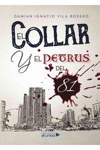 lib-el-collar-y-el-petrus-del-81-grupo-planeta-9788417436742