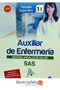ag-auxiliar-enfermeria-del-servicio-andaluz-de-salud-vol-1-temario-especifico-9788467698350