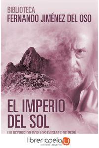 ag-el-imperio-del-sol-9788416694273