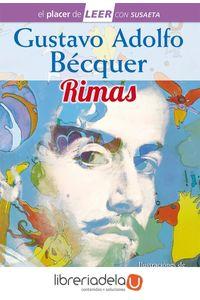 ag-rimas-susaeta-ediciones-9788467759624