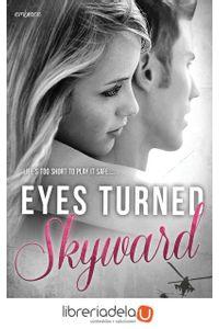 ag-eyes-turned-skyward-9781682811986