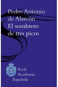 lib-el-sombrero-de-tres-picos-crculo-de-lectores-de-colombia-9788416826155