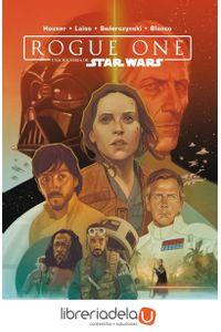ag-rogue-one-una-historia-de-star-wars-planeta-deagostini-comics-9788491467892