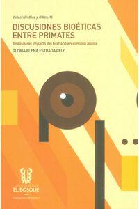 discusiones-booeticas-entre-primates-9789587391084-ubos