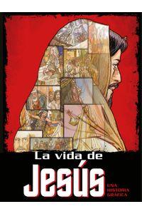 la-historia-de-jesus-9781945540806-rhmc
