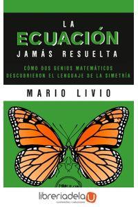 ag-la-ecuacion-jamas-resuelta-9788434423558