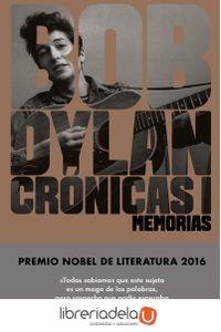 ag-cronicas-i-malpaso-ediciones-sl-9788416665655
