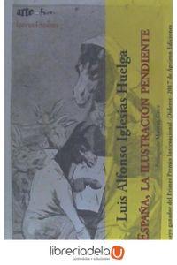 ag-espana-la-ilustracion-pendiente-la-educacion-que-suena-un-pais-apeiron-ediciones-9788417182168