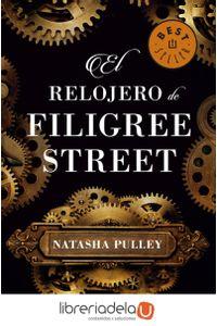 ag-el-relojero-de-filigree-street-9788466338417