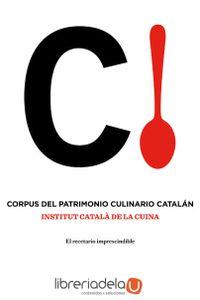 ag-corpus-del-patrimonio-culinario-catalan-9788415541400