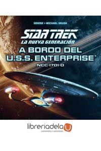 ag-star-trek-la-nueva-generacion-a-bordo-del-u-s-s-enterprise-9788425349775