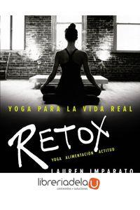 ag-yoga-para-la-vida-real-retox-9788408154891
