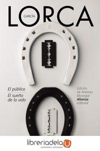 ag-el-publico-el-sueno-de-la-vida-9788491045618
