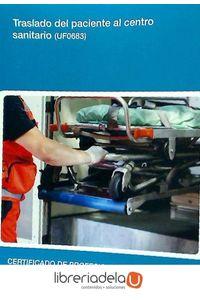 ag-traslado-del-paciente-al-centro-sanitario-certificados-de-profesionalidad-transporte-sanitario-9788416424061