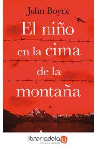 ag-el-nino-en-la-cima-de-la-montana-9788498387278