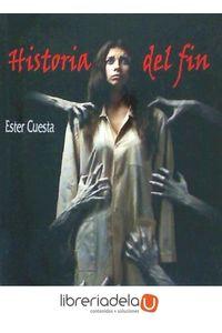 ag-historia-del-fin-9788494560941