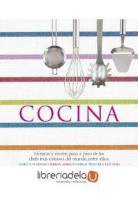 ag-cocina-9780241253403
