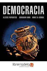 ag-democracia-comic-9788491043157