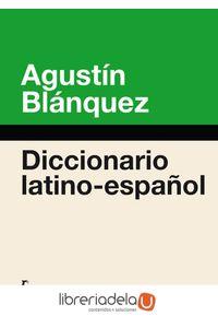 ag-diccionario-latino-espanol-9788424936600
